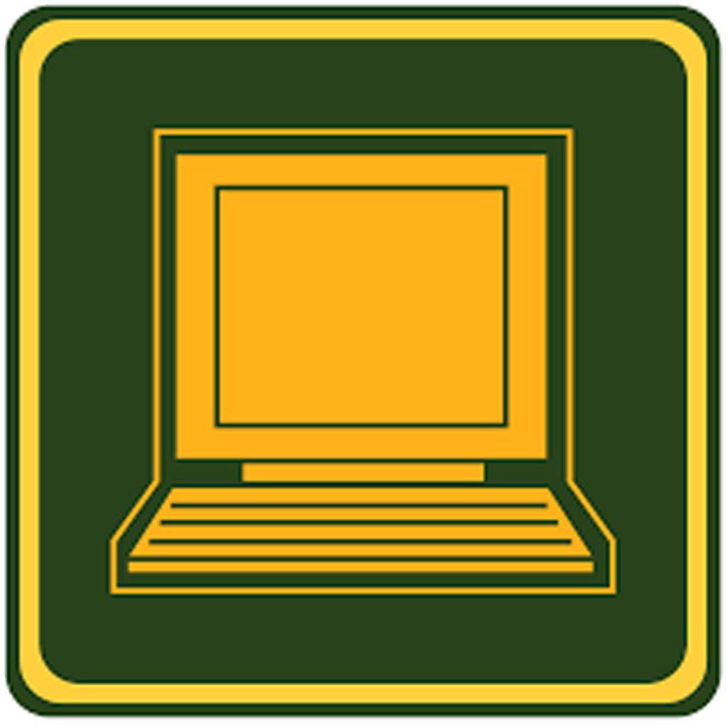 این تصویر دارای صفت خالی alt است؛ نام پروندهٔ آن رسته-رایانه-1024x1024.jpg است