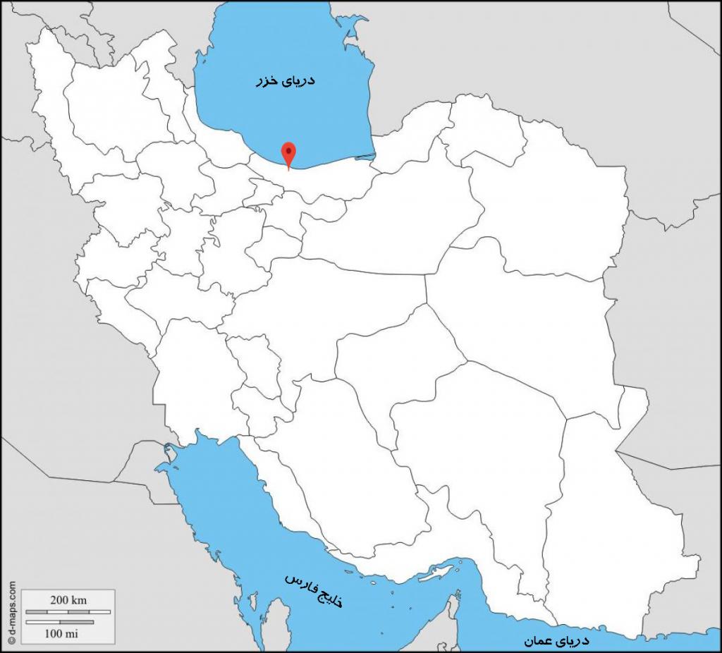 این تصویر دارای صفت خالی alt است؛ نام پروندهٔ آن دانشگاه-امام-خمینی-نوشهر-1024x926.png است