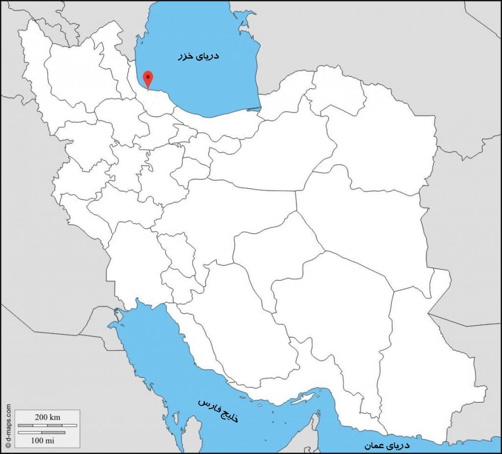 این تصویر دارای صفت خالی alt است؛ نام پروندهٔ آن منطقه-چهارم-امام-رضا-بندرانزلی-1024x926.png است